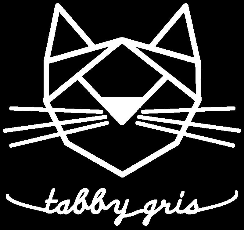 logo tabby gris bijoux crins white-01